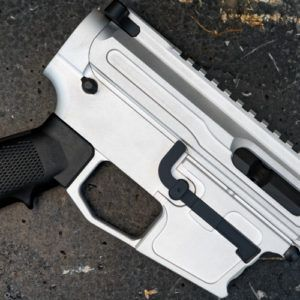 California Compliant Mag Lock MK2 (C-45)