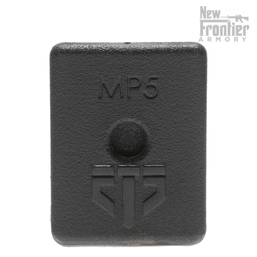 ETS MP5 40rd 9mm Magazine - New Frontier Armory