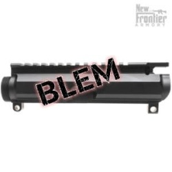 BLEM Lowers/Uppers